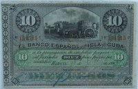 optimized-banknotes