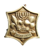 optimized-israeli-boy-scouts-png
