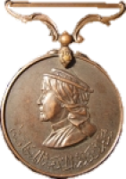 optimized-medals-middle-east-cropped-1