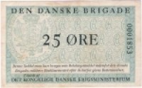 optimized-world-banknotes