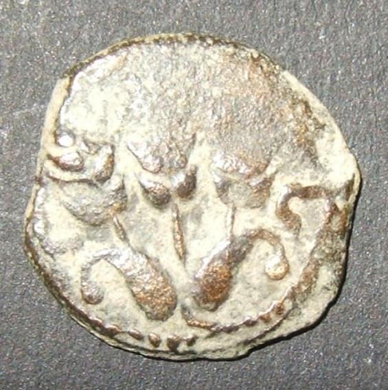 Lot 7 - Coins: Ancient  -  Historama HISTORAMA AUCTION #7 - 'Buy or Bid' Sale