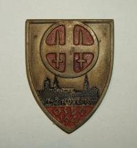 0010001 a-norwegian-national-union-nasjonal-samling-1941-party-rally-badge
