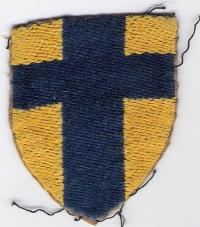 0010038 a-baor-british-army-rhine-hamburg-emblem-patch