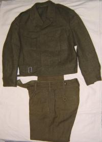 0010210-a-idf-israeli-army-zahal-battledress-tunic-pants-uniform-1961