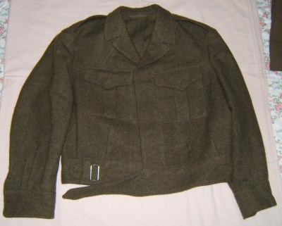 0010210-b-idf-israeli-army-zahal-battledress-tunic-pants-uniform-1961